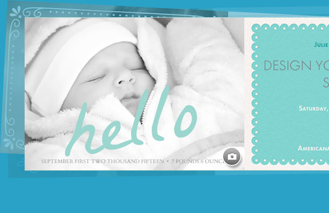 Invitations Free eCards and Party Planning Ideas from Evite – Make a Invitation Card