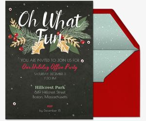 Football Party Invitation with amazing invitations example