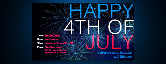 4th of july, fireworks, fourth of july, independence day, july 4th, july fourth, usa