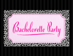 bacheloretteparty