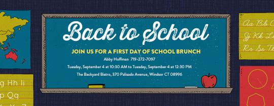 back to school, school, chalk, chalkboard, apple, map, class, classroom