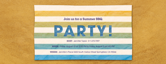 bbq, beach, ocean, pool, pool party, sand, summer, sun, swim, towel, water, beach party,