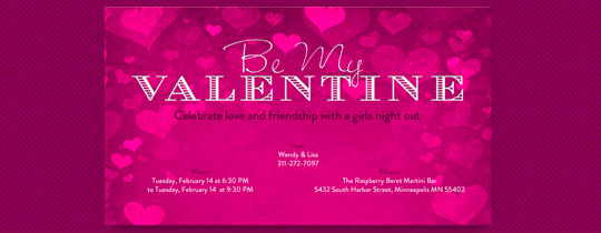 be mine, hearts, love, pink, valentine, valentine's day, vday