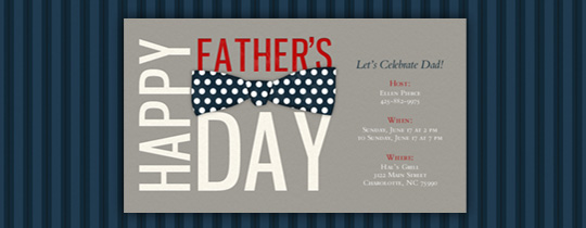 bowtie, dad, dad's day, father, father's day, happy father's day, tie