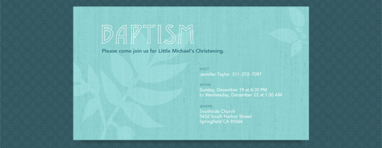 baptism, baptize, catholic, christening, christian, church, religious,