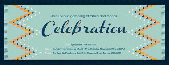 celebration, indian, native american, navajo, southwest, southwestern, diwali,