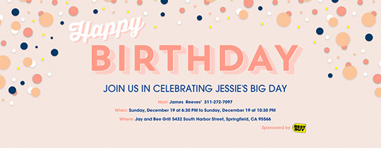 birthday for kids invitations, kids birthday celebration, birthday invites, kids birthday, birthday party, kids birthday party