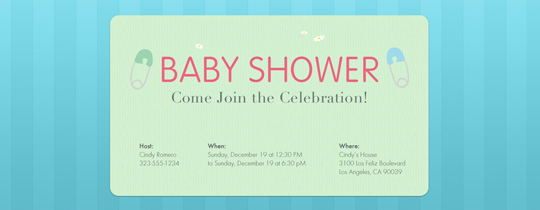 baby, baby shower, diaper, diaper pin, diaper pins, diapers, twins, twin, triplets,