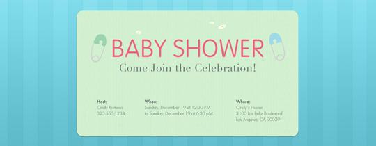 baby, baby shower, diaper, diaper pin, diaper pins, diapers