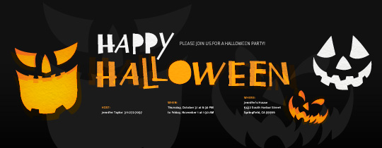 halloween, happy halloween, jack o lantern, jack o'lantern, pumpkin carving, pumpkins