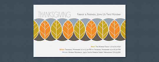 give thanks, leaf, leaves, thanksgiving, thanksgiving potluck, thansgiving dinner