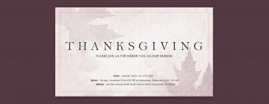 leaf, leaves, t-giving, thanksgiving, thanksgiving dinner, thanksgiving potluck