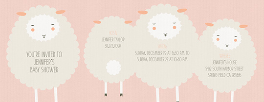 baby, baby shower, lamb, lambs, animal, animals,