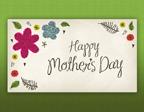 mothersdayleaves