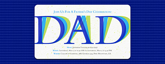 dad, dad's day, daddy, father, father's day