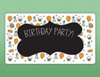 partyprint