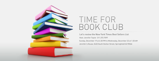 book, book club, book group, book meeting, books, reading