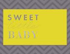sweetlittlebaby