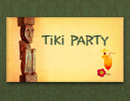 tikiparty