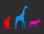 zooanimals