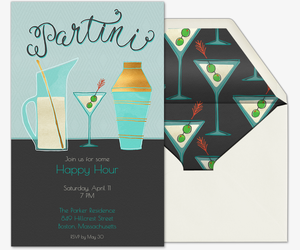 Happy Hour Free Online Invitations. Gifts For College Graduates Female. Church Business Meeting Minutes Template. Ms Publisher Website Template. Free Summer Camp Flyer Template. 4th Of July Poster. Vice President Posters. Create Quickbooks Custom Invoice Template. 5th Grade Graduation Quotes