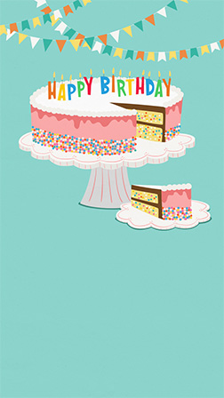 Free Birthday Invitations - Send Online or by Text - Evite