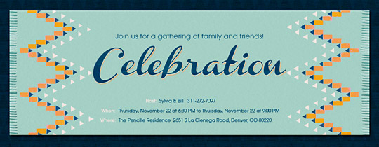 Invitations Free eCards and Party Planning Ideas from Evite – Diwali Party Invitation